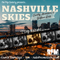The Pop Society Presents .. Nashville Skies with Trip Hazard, September 23 2021