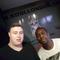 DJ TERRA B2B DJ PrimeTime (3rilogy Sessions) - 2nd February 2019 Live on Kool London