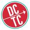 DISNEY SPRINGS CHRISTMAS TREE TRAIL - Disney Podcast - Dizney Coast to Coast - Ep. 593