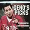 Geno's Picks - Geno's Picks NFL Week 7 2018