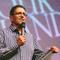 Dust of the Rabbi - Pastor Tak Bhana - 18th August 2019 - Audio