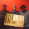 JM Soul Connoisseurs Show with Cornell CC Carter & Darryl AgapeSoul Anders Interviews