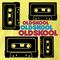 OldUpSkool