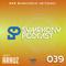 Symphony Podcast 039