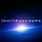 Journeyscapes Episode 013 – DI.FM's Chillout Dreams Channel