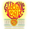 Electric Love Festival 2015 Entry