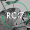 Russ  Chimes - RC:7