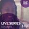 Volume 149 - DJ Natarcia