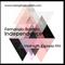Fernando Barreto - Independence Midnigth Express FM