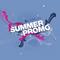 DanielTheOne - Short Summer Mix Vol.1