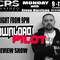 The Unchained Rock Show- Download Festival Pilot 2021 Review Show. 21-06-21