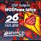 2018-01-13 - Aquatic Simon - WOSPowe tance come back 2018 (OSP - Sulecin)