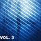 EkSO Vol. 3