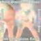 Inter-Dimensional Music 20210604