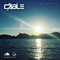 Cable Box EP.008 - Groove Cruise Cabo Set