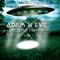 """""""Pyjama Party"""" Adam x Eve"""