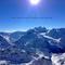 DJ POZ - Mountains Vibrations (Mixtape pre Spring & Summer 2020)