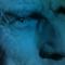Beckett visita a Rádio Manobras