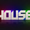 HOUSE OF VICE # 2