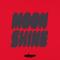 Moonshine - 23 Mai 2019