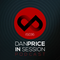 Dan Price :: In Session Podcast 036 - August 2014