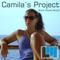 Camila's Project