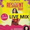 Dj. GROSSO - Flamingó @ Komárom Live Mix 2018.07.07. (Szombat) RESIDENT NIGHT
