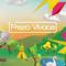 Frezo Vivace - Electronic Family 2018