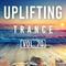 Uplifting Trance Mix | April 2018 Vol. 70