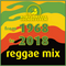 From 1968 to 2018 Reggae mix!