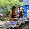 3 anos Na Manteiga Radio - DJ Flavya