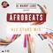 Afrobeats All Stars