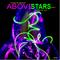 ABOVE STARS - Minimal/TechHouse/DeepTech Session