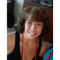 Business Spotlight - Renee Sullivan - List Building & Leads Generation