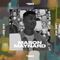 160 - LWE Mix - Mason Maynard