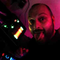 D.S.B - TechnoMovement live from Sheffield UK