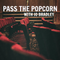 Pass The Popcorn #2- Broadchurch and 13 Reasons Why