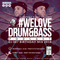 DJ Toper & DJ 007 Presents #WeLoveDrum&Bass Podcast #209 DJ 007 BIRTHDAY MIX 2018