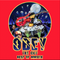 Obey The Riff: Best Of 2019 (Ep's 172 & 173)