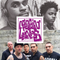 Ep.15: From Artifacts to the Agnostic Front...