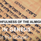 THE FAITHFULNESS OF THE ALMIGHTY - Genesis 12:1-20