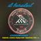 DJ FAIRYDUST - MARINE CORPS MARATHON 2019 TRAINING MIX VOL. 4