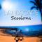 Landscape Sessions 2 (Calas de Santa Pola Este)