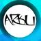 ARKU - Summer Mix # 1 (2014)