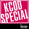 KCOD's 7th Annual CV Weekly CV Music Awards Post-Show Special