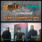 Mixed Up Music Competition