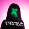 Joris Voorn Presents: Spectrum Radio 220
