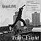 GrantLOVE - Take Flight (Childhood Faves, Forgotten Treasures, Underground Gems, & Hood Classics)