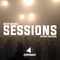 New Music Sessions | Amnesia London at the Electric Brixton | 4th March 2017