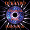 Podcast 04 Minimal Prog By DJ KAYRO